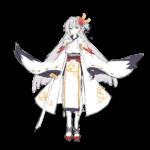 【アズレン】赤城さんとケッコンしてる俺としては翔鶴姉が好きかな・・・