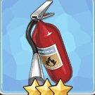 【アズレン】消火器って掘るほどの物だったのか…