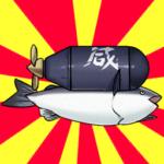 【アズレン】ぬいぬいの購買部に新兵器?入荷予定…これが噂の○○魚雷かなのか?!重桜製っぽいな…