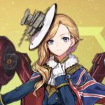 【アズレン】フッドも副砲発射めちゃくちゃ遅いけどウォスパと違ってネタにされないのは何故だろう