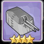 【アズレン】クラップ装備箱に追加された駆逐徹甲弾は副砲にいい感じ!威力が紫コンセントくらいあるからな