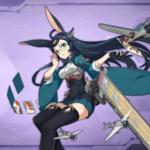 【アズレン】蒼龍の制服スキンはなんかこう…そういうプレイみたいで興奮する!