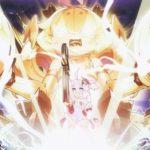 【アズレン】公式告知『アニメ化決定!』ブリが主人公のスピンオフ新番組 天青車道メカプリン、8012年4月より放送開始!超大作アニメ来たな…