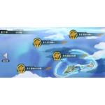 【アズレン】海域3-1攻略で急に敵が強くなった!装備強化した方がいいの?