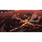 """【アズレン】ユニオンイベント""""闇に堕ちた青き翼""""EXステージもう1000回ぐらいチャレンジしているな"""